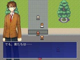 館内迷宮-囚われの人を探して- Game Screen Shot2