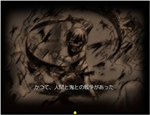 Vegecourse Game Screen Shot2