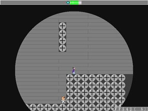 怪盗ブレイン Game Screen Shots