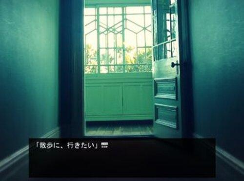 rusty blue Game Screen Shot2