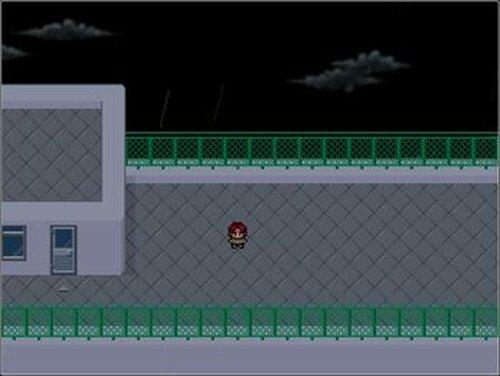 ユキと迷宮学校 Game Screen Shot4