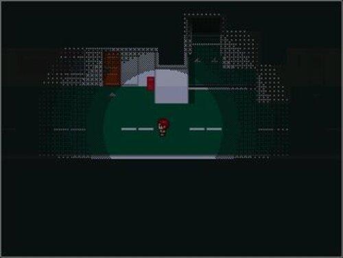ユキと迷宮学校 Game Screen Shots