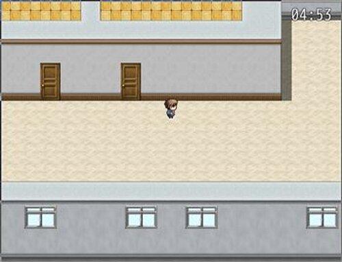 カルけん!!~ルペルカーリアのあと~ Game Screen Shot4