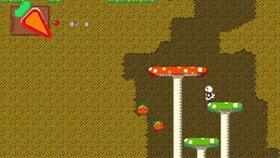 ベジタブルズ【体験版】 Game Screen Shot3