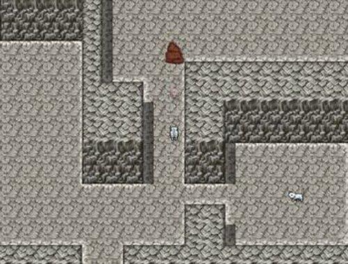 カオスケェクエストA  Game Screen Shots