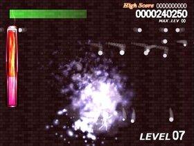 アイツの逆襲 Game Screen Shot5