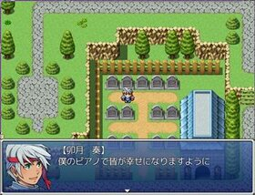 SixMoon Game Screen Shot2