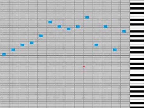 メロ玉 Game Screen Shot3