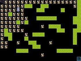 情弱 Game Screen Shot4