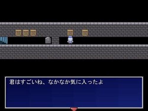 情弱 Game Screen Shot5