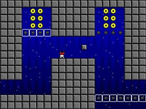 磁力超人マグネリヨン Game Screen Shot4