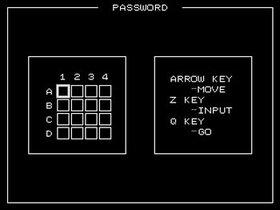 磁力超人マグネリヨン Game Screen Shot5