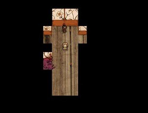 メリー女王様の脚本 Game Screen Shot5