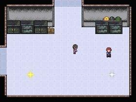 灰色の嘘 Game Screen Shot5
