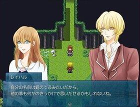 スカイフロンティア Game Screen Shot2