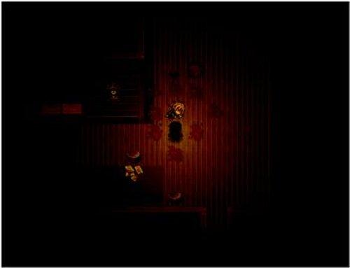 RE PLAY story of Eva Game Screen Shot3