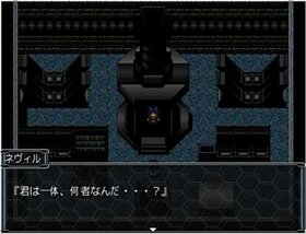 RE PLAY story of Eva Game Screen Shot4