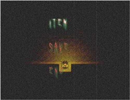 RE PLAY story of Eva Game Screen Shot5