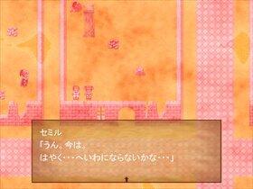 owntrip Game Screen Shot5