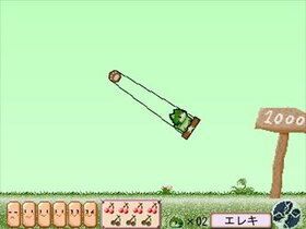 ネコかん Game Screen Shot3