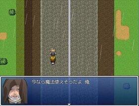 イビえもんとワガママお嬢様の巻 Game Screen Shot5