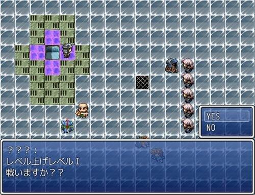 Rock.JP.doroid/tpgm__55/(ロックジェーピー) Game Screen Shot1