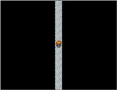 クエストルーム(仮) テストプレイお願いします Game Screen Shot4