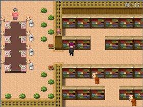 三途オブリバティ Game Screen Shot4