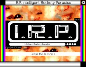 I.R.P. Intelligent-Rackety-Paradise Game Screen Shot2