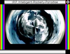 I.R.P. Intelligent-Rackety-Paradise Game Screen Shot5