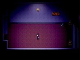 Re;member Game Screen Shot3