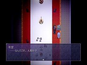 Re;member Game Screen Shot4