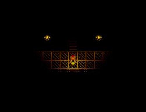 ベベルの絵 Game Screen Shot4