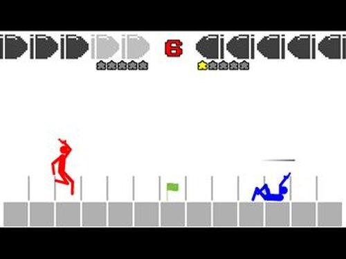 Gunfighters Game Screen Shot4