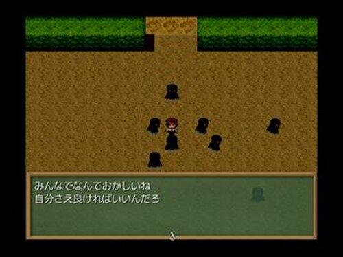 THE BACKGAMMON Game Screen Shot5