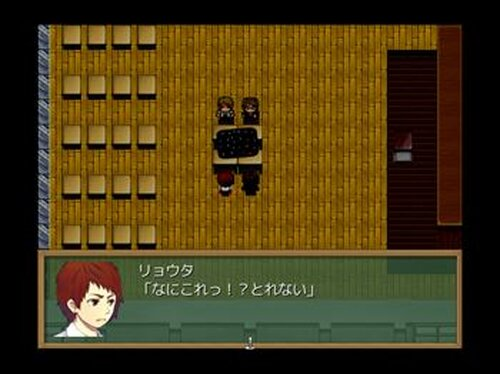 THE BACKGAMMON Game Screen Shots