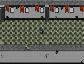 絶体絶命英雄 Game Screen Shot3