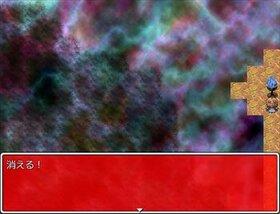 NHO T Game Screen Shot3