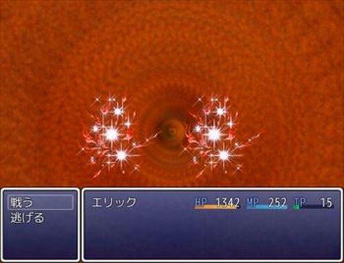 タイトルはそのうち考える Game Screen Shot5