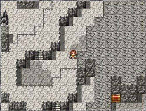 EndlessDestiny Game Screen Shot5