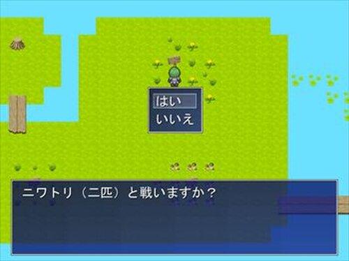 さらっとゲーム Game Screen Shot3