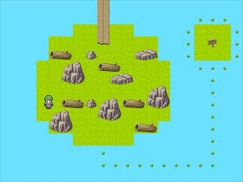 さらっとゲーム Game Screen Shot4