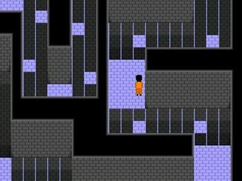 多罪債務者 -3- Game Screen Shot3