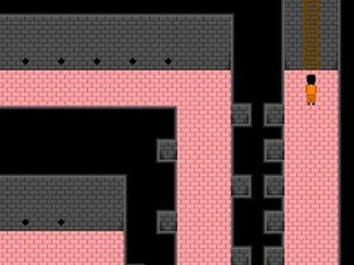 多罪債務者 -3- Game Screen Shot4