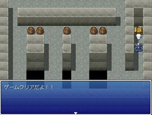 スピード&ダッシュ Game Screen Shot2
