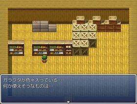BombESCAPE Game Screen Shot3