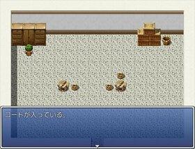 BombESCAPE Game Screen Shot4