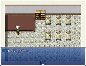 BombESCAPE Game Screen Shot5