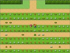 とりあえずテスト用のどうでもいいのゲーム Game Screen Shot3