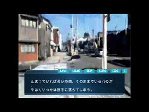 落とし穴~無限ループ~ Game Screen Shots